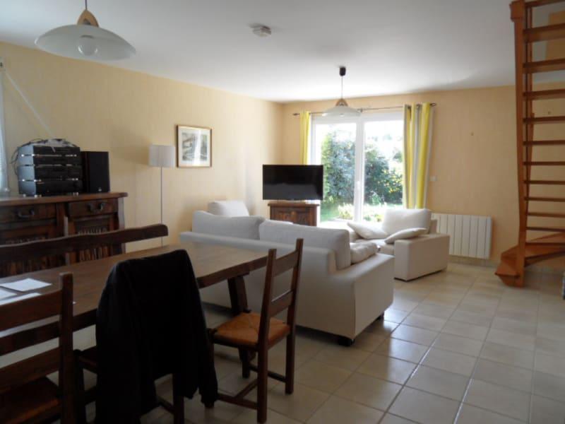 Venta  casa Locmariaquer 358050€ - Fotografía 3