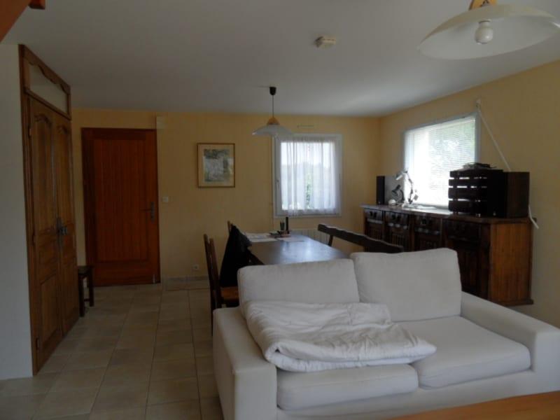 Venta  casa Locmariaquer 358050€ - Fotografía 4