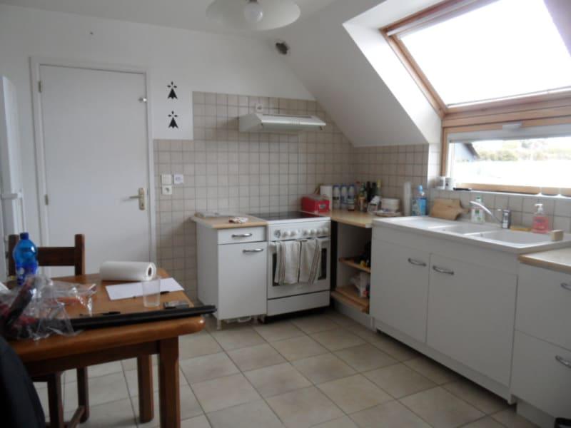 Venta  casa Locmariaquer 358050€ - Fotografía 5
