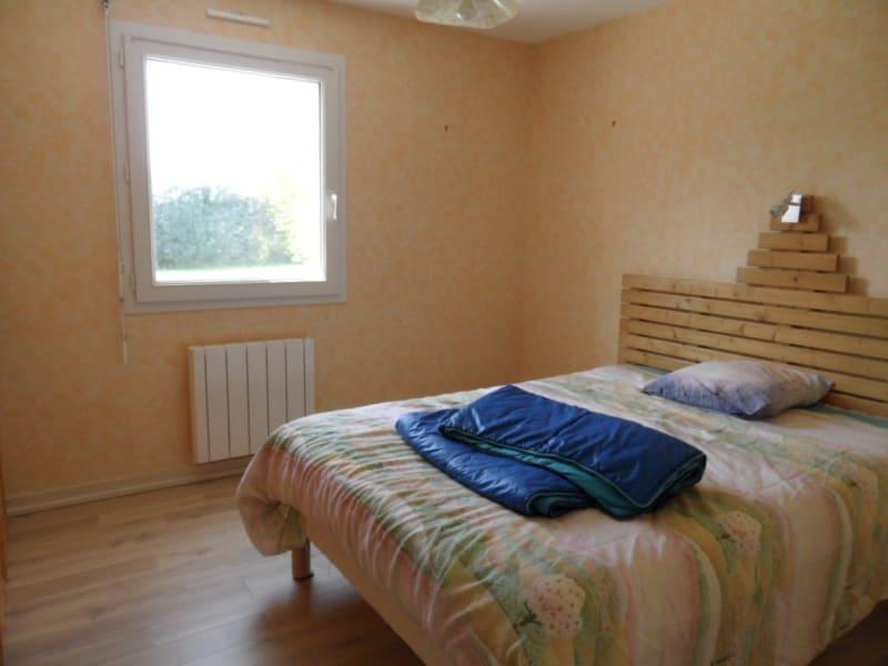 Venta  casa Locmariaquer 358050€ - Fotografía 6