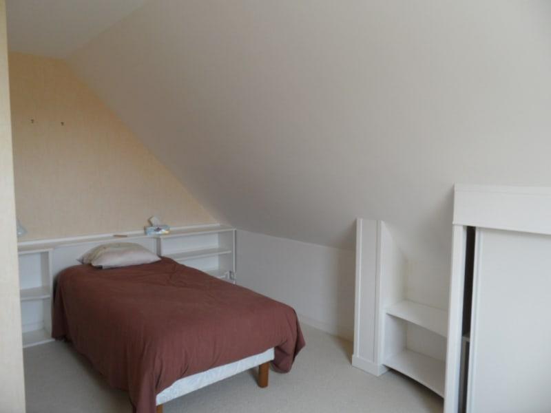 Venta  casa Locmariaquer 358050€ - Fotografía 9