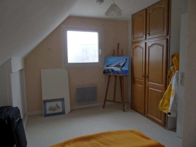 Venta  casa Locmariaquer 358050€ - Fotografía 11