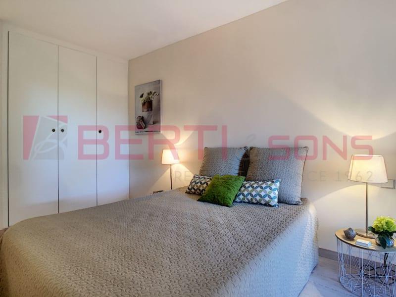 Sale apartment Mandelieu la napoule 449000€ - Picture 11