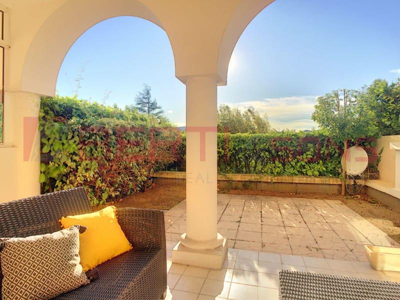 Sale apartment Mandelieu la napoule 449000€ - Picture 15