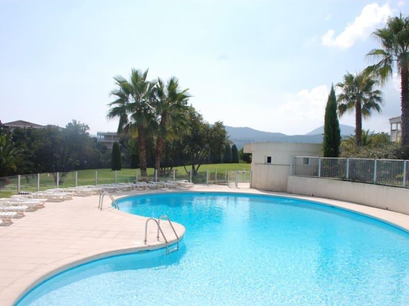 Sale apartment Mandelieu la napoule 449000€ - Picture 16