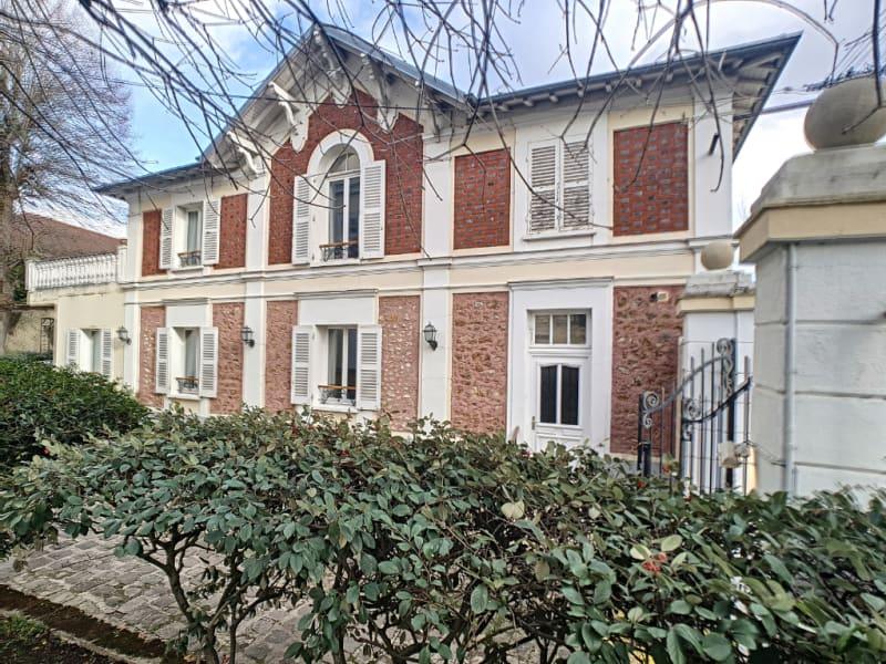Sale house / villa Melun 348000€ - Picture 1