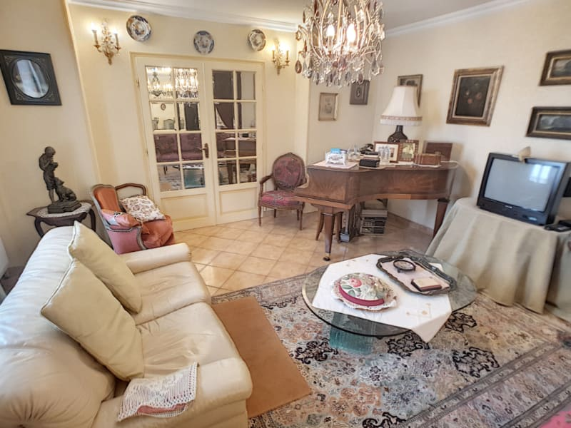 Vente maison / villa Melun 348000€ - Photo 3