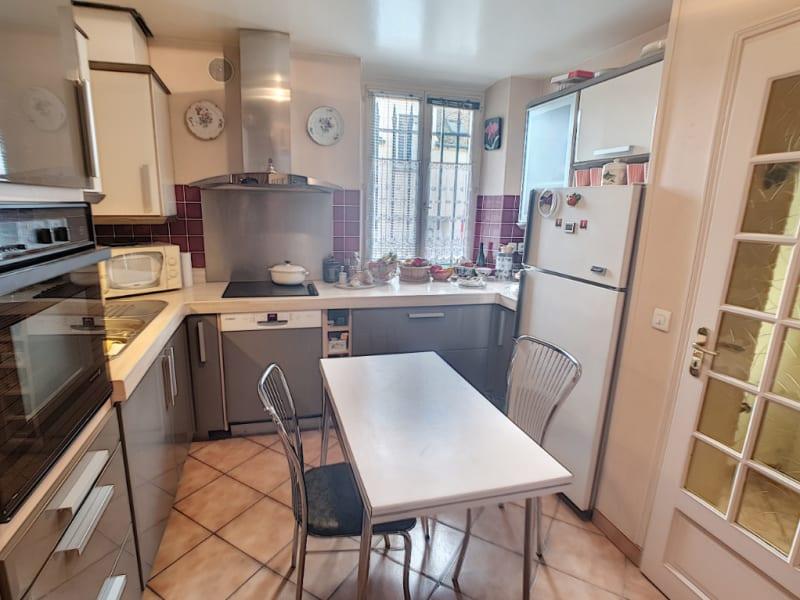 Sale house / villa Melun 348000€ - Picture 5