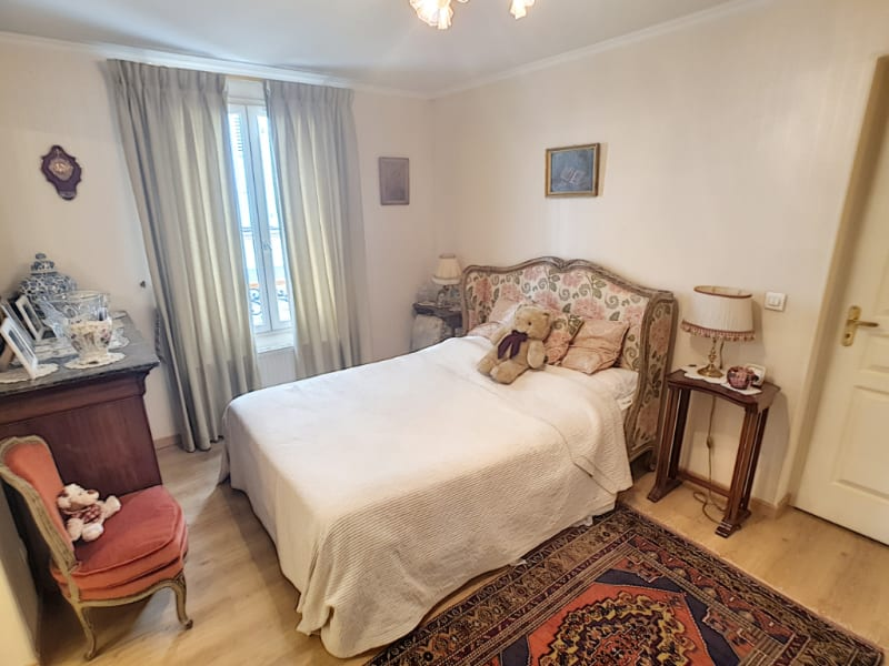 Sale house / villa Melun 348000€ - Picture 7