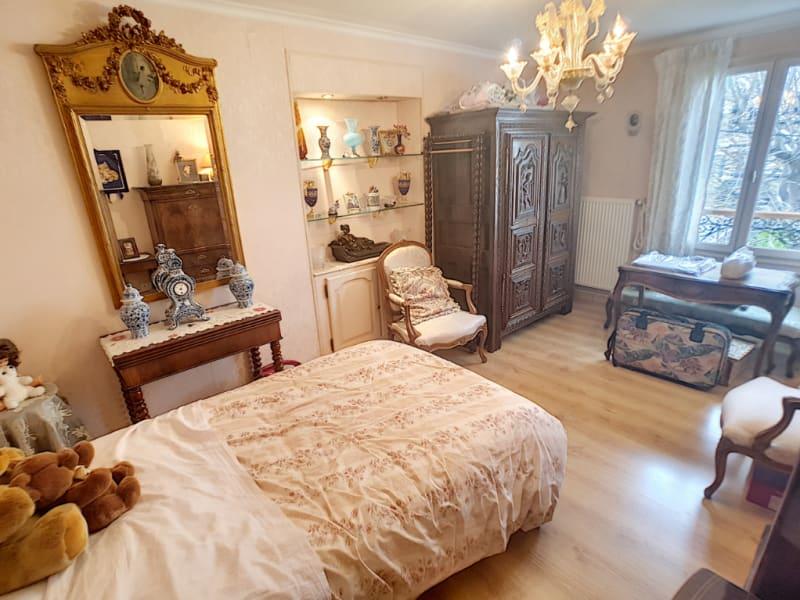 Sale house / villa Melun 348000€ - Picture 8