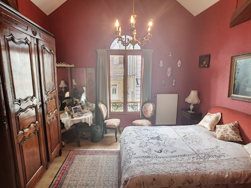 Sale house / villa Melun 348000€ - Picture 9