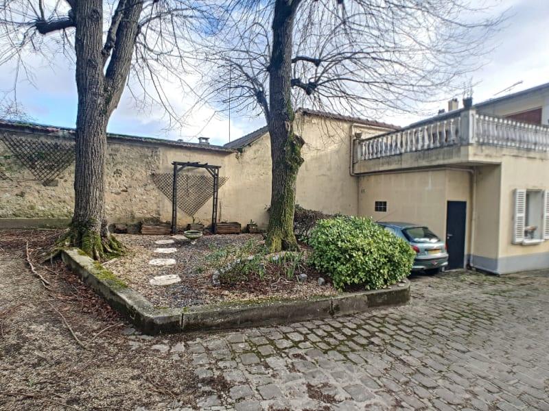 Sale house / villa Melun 348000€ - Picture 10