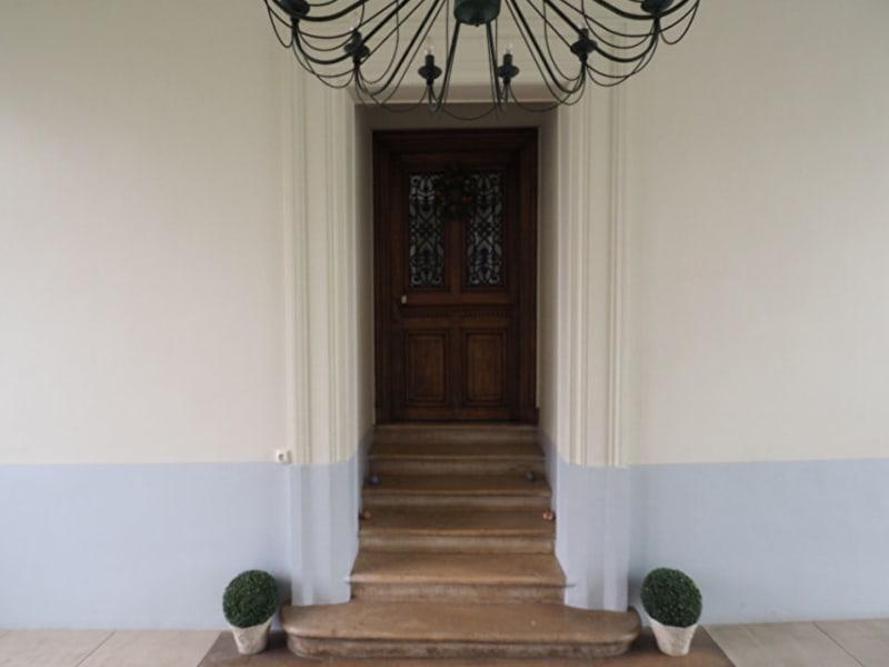 Vente maison / villa Melun 649500€ - Photo 3