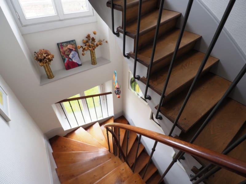 Vente maison / villa Melun 649500€ - Photo 5