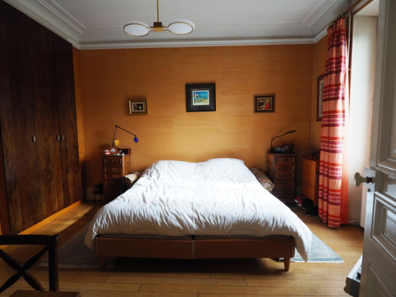 Vente maison / villa Melun 649500€ - Photo 9