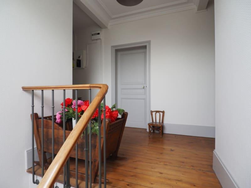 Vente maison / villa Melun 649500€ - Photo 10