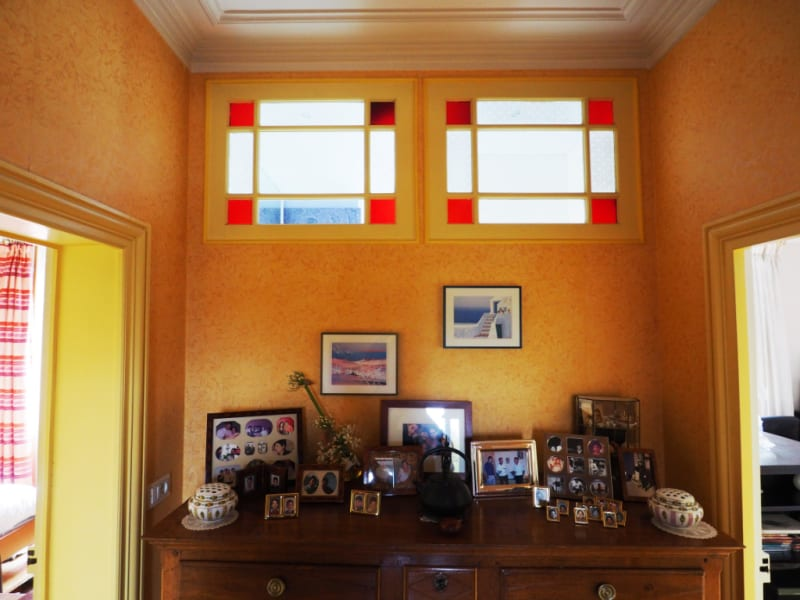 Vente maison / villa Melun 649500€ - Photo 11