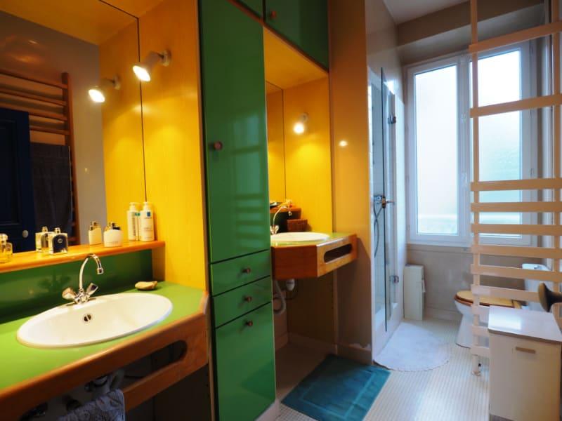 Vente maison / villa Melun 649500€ - Photo 12