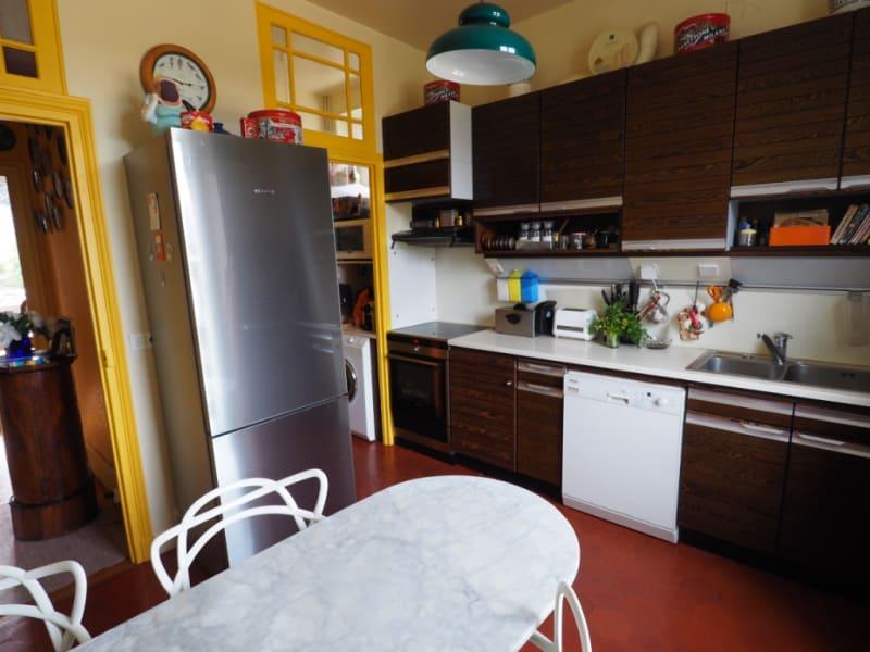 Vente maison / villa Melun 649500€ - Photo 13