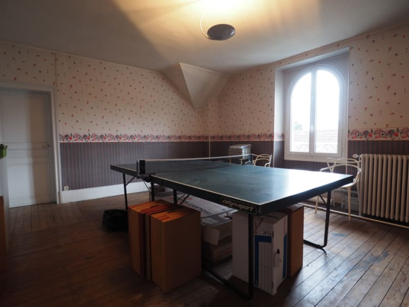 Vente maison / villa Melun 649500€ - Photo 14