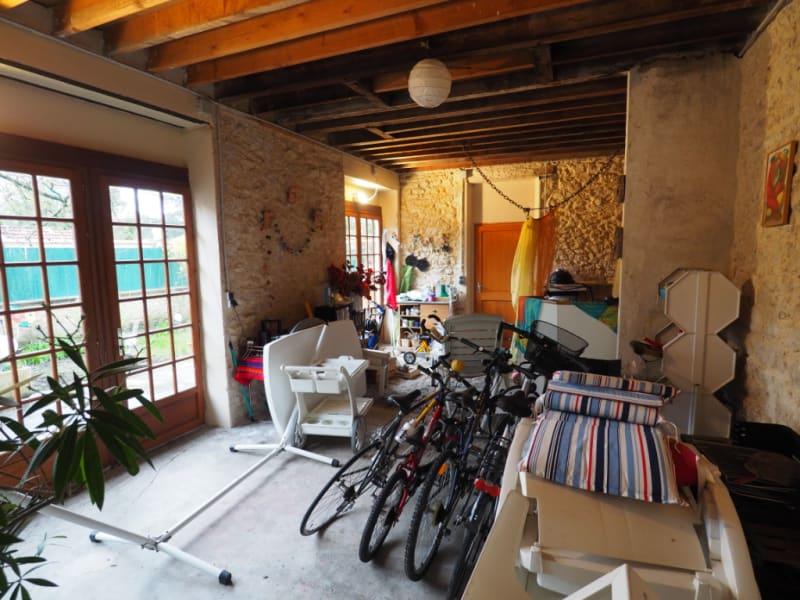 Vente maison / villa Melun 649500€ - Photo 16