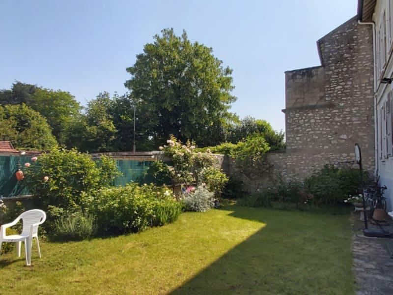 Vente maison / villa Melun 649500€ - Photo 18