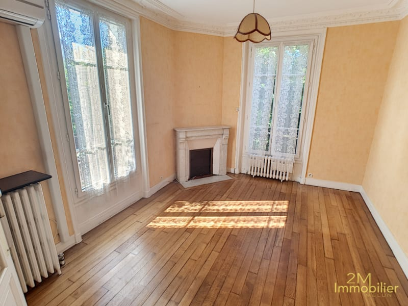 Sale house / villa Melun 390 000€ - Picture 6