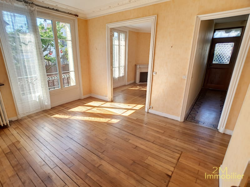 Sale house / villa Melun 390 000€ - Picture 7
