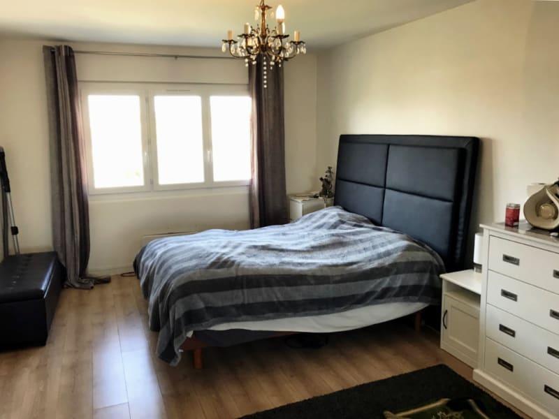 Vente maison / villa Livry gargan 590000€ - Photo 7