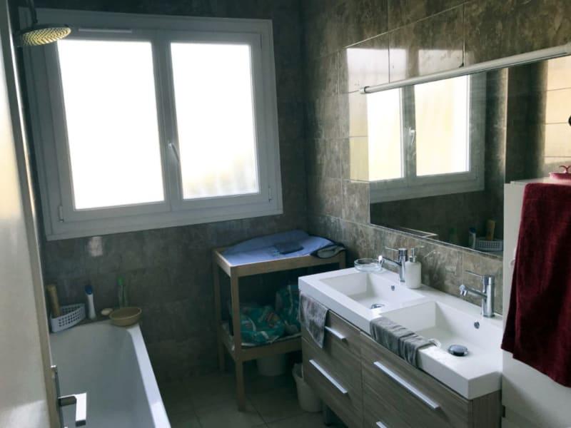 Vente maison / villa Livry gargan 590000€ - Photo 9