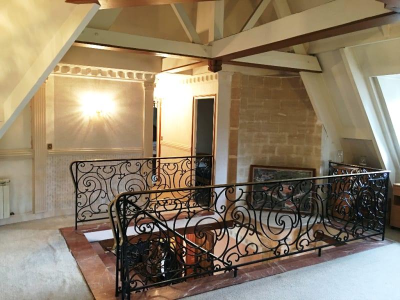 Sale house / villa Les pavillons sous bois 820000€ - Picture 3