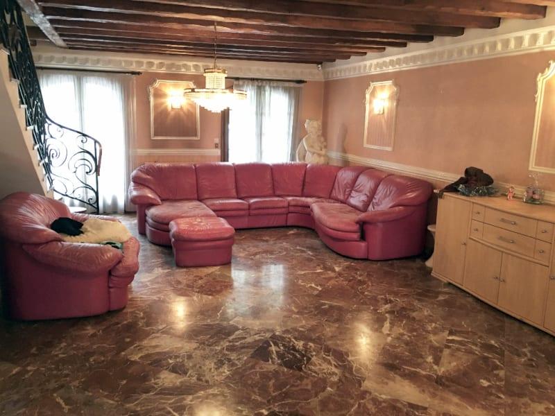 Sale house / villa Les pavillons sous bois 820000€ - Picture 5