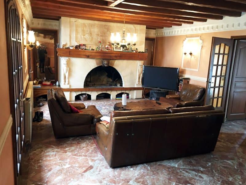 Sale house / villa Les pavillons sous bois 820000€ - Picture 6