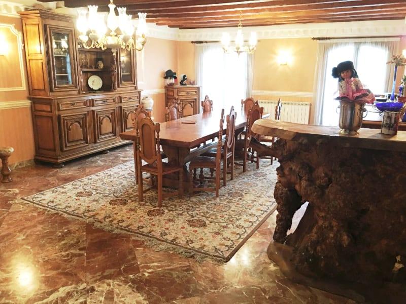 Sale house / villa Les pavillons sous bois 820000€ - Picture 7