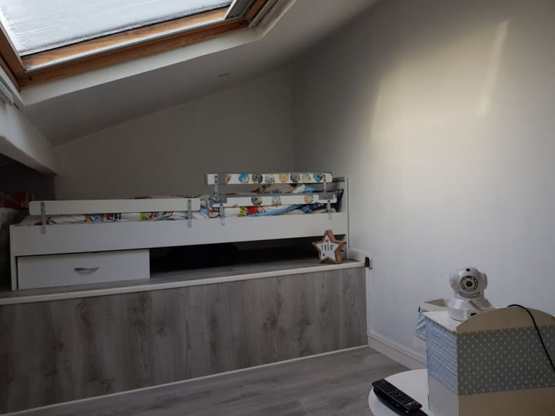 Sale house / villa Sevran 185000€ - Picture 4