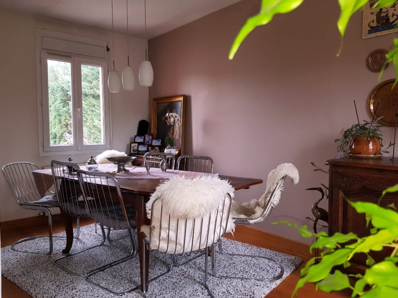 Sale house / villa Livry gargan 385 000€ - Picture 5