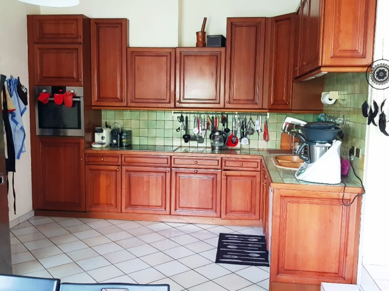 Sale house / villa Livry gargan 400000€ - Picture 4