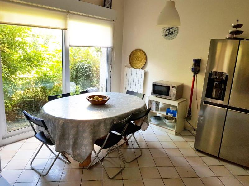 Sale house / villa Livry gargan 400000€ - Picture 5
