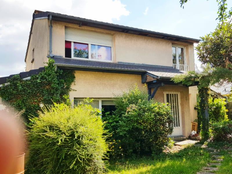 Sale house / villa Livry gargan 400000€ - Picture 6