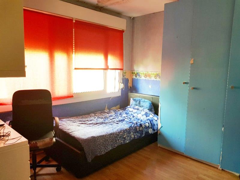 Sale house / villa Livry gargan 400000€ - Picture 8