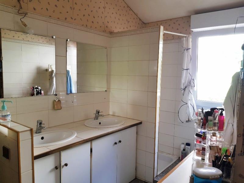 Sale house / villa Livry gargan 400000€ - Picture 11