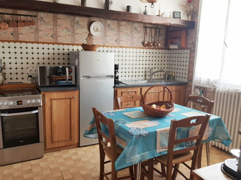 Vente maison / villa Livry gargan 346 000€ - Photo 4