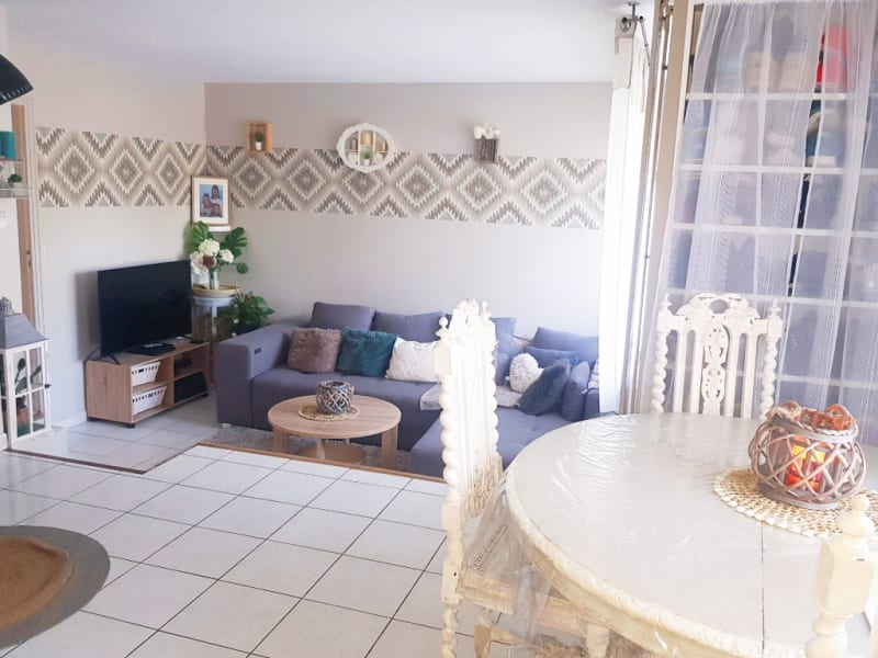 Sale house / villa Sevran 296 000€ - Picture 4