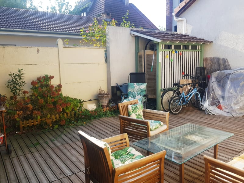 Sale house / villa Sevran 296 000€ - Picture 6