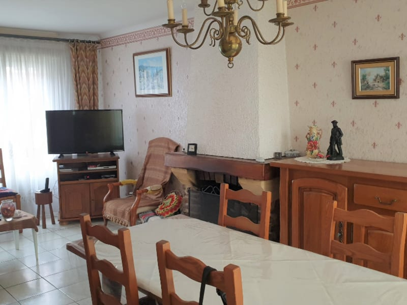 Vente maison / villa Waziers 131 500€ - Photo 2