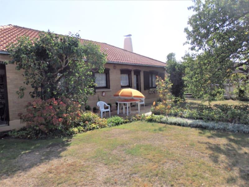 Vente maison / villa Cambrai 187000€ - Photo 3
