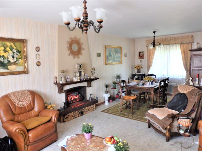 Vente maison / villa Cambrai 187000€ - Photo 4