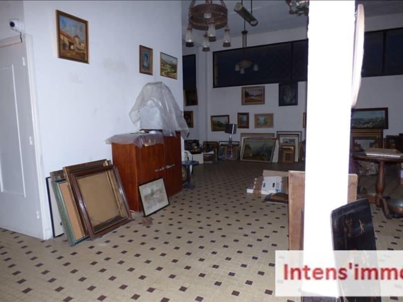 Sale empty room/storage Romans sur isere 117000€ - Picture 2
