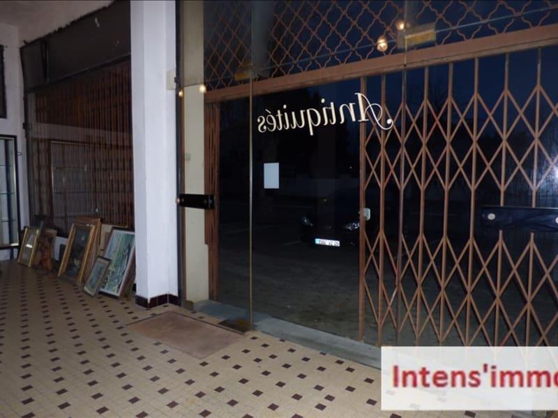 Sale empty room/storage Romans sur isere 117000€ - Picture 3