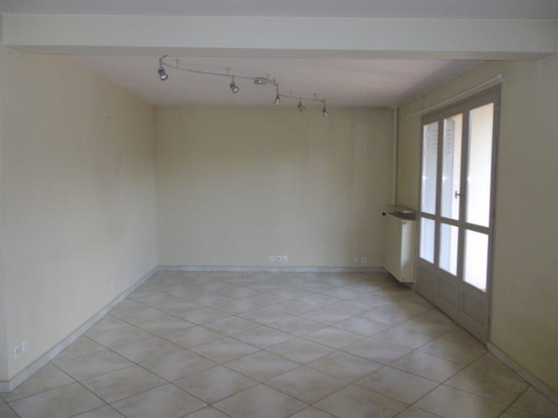 Location appartement Valence 665€ CC - Photo 1